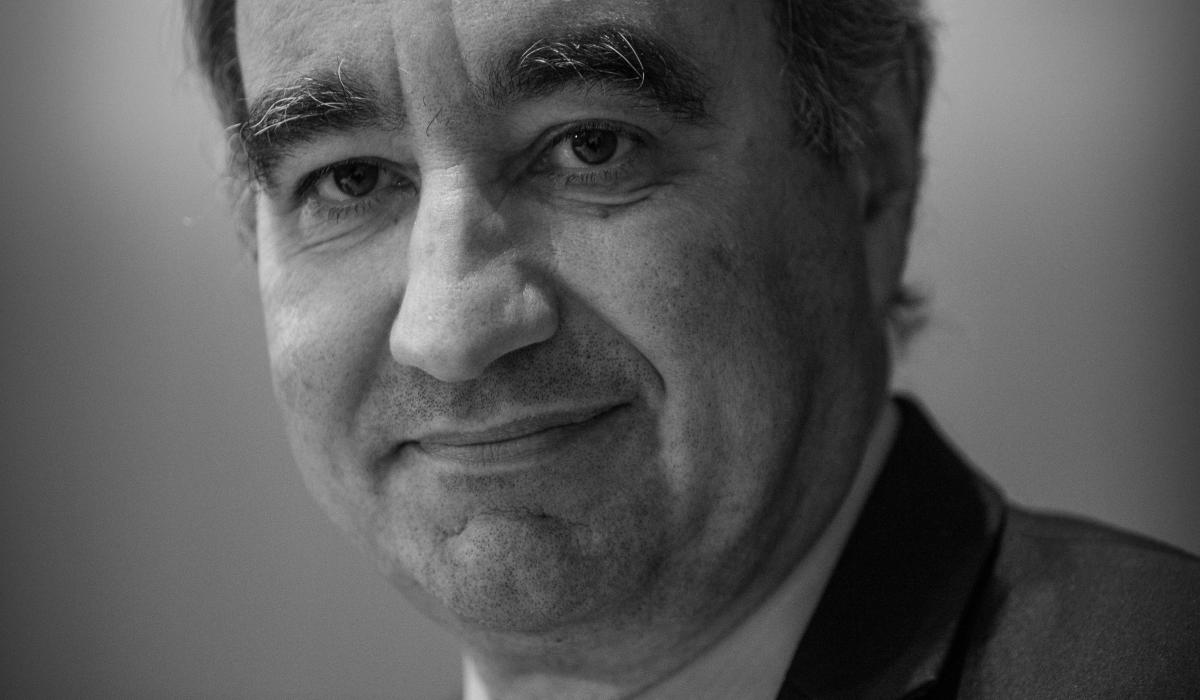 François_Clavairoly