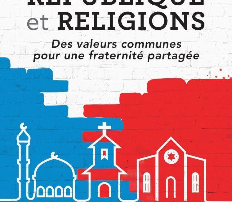 republique-et-religion