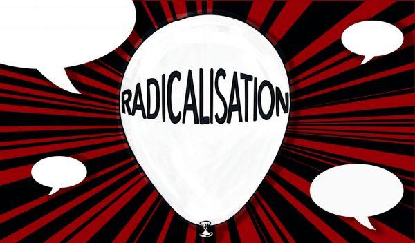 Radicalisation: Comprendre, Déceler et Prévenir les indicateurs de radicalisation