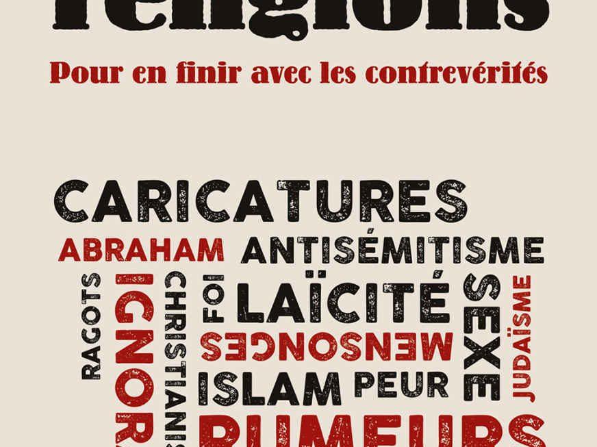 anti-manuel-religions