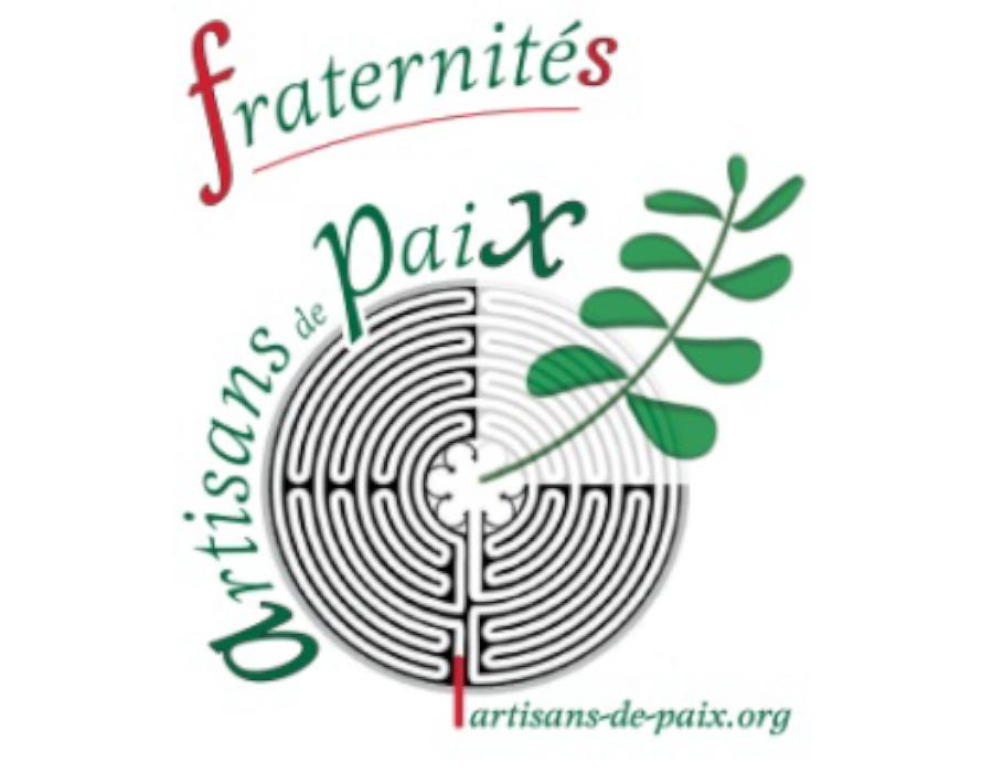 artisan-de-paix-logo