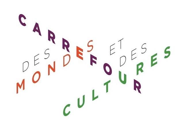 Carrefour des mondes et des cultures