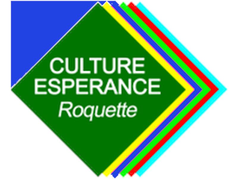 culture-esperance