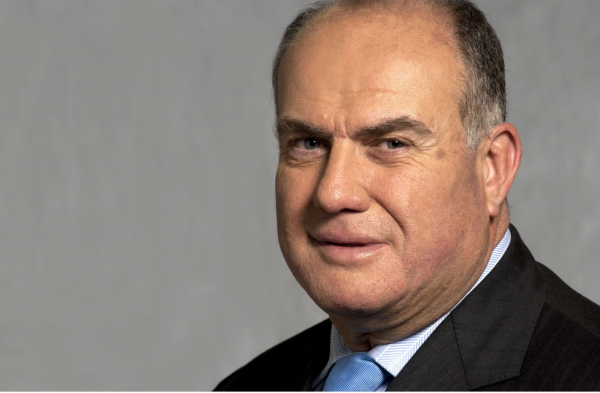 «La paix en Israël-Palestine passe-t-elle par l'économie ?» lundi 1er juillet 20h30 au CBL (3e)