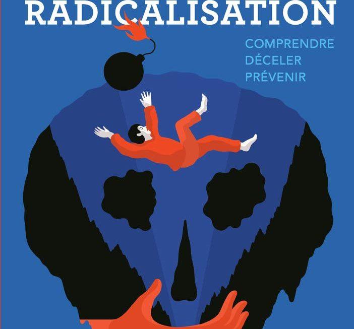 manuel-anti-radicalisation