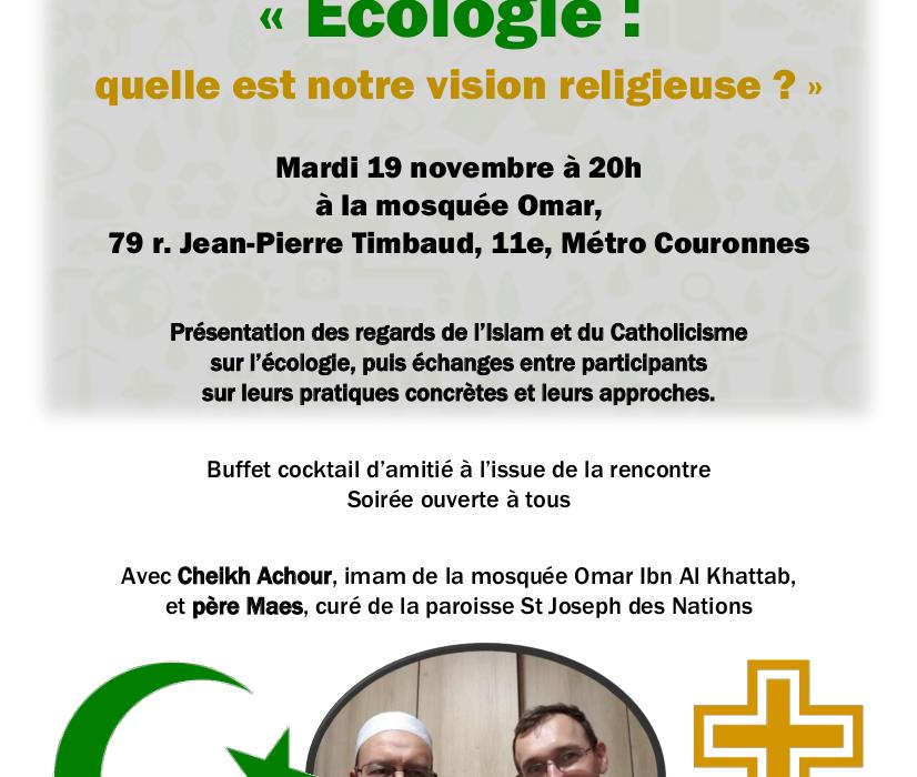 rencontre-islamo-chrétienne-19-nov-19-complete