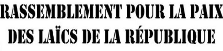 Texte RPLR