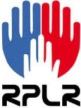 Logo RPLR